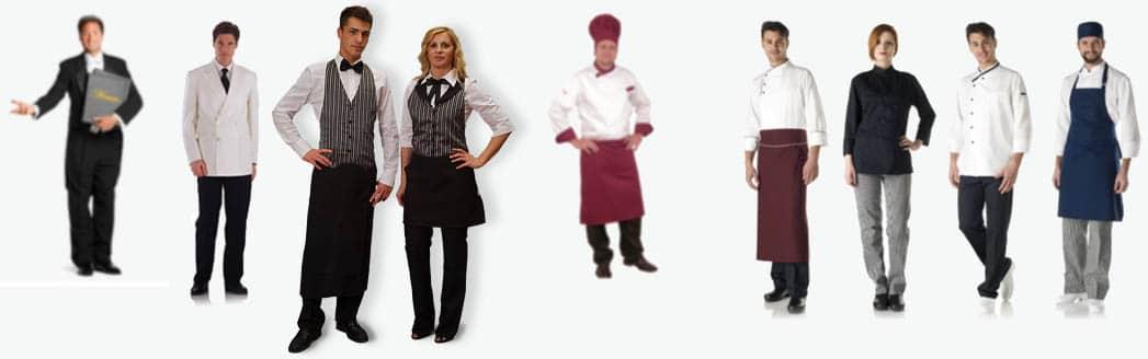 V234tements et uniformes professionnels en cuisine Airbuzz : banda divise OK from www.airbuzz.fr size 1047 x 328 jpeg 54kB