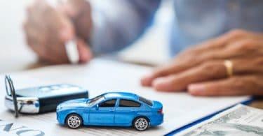 Comment bien choisir son assurance auto