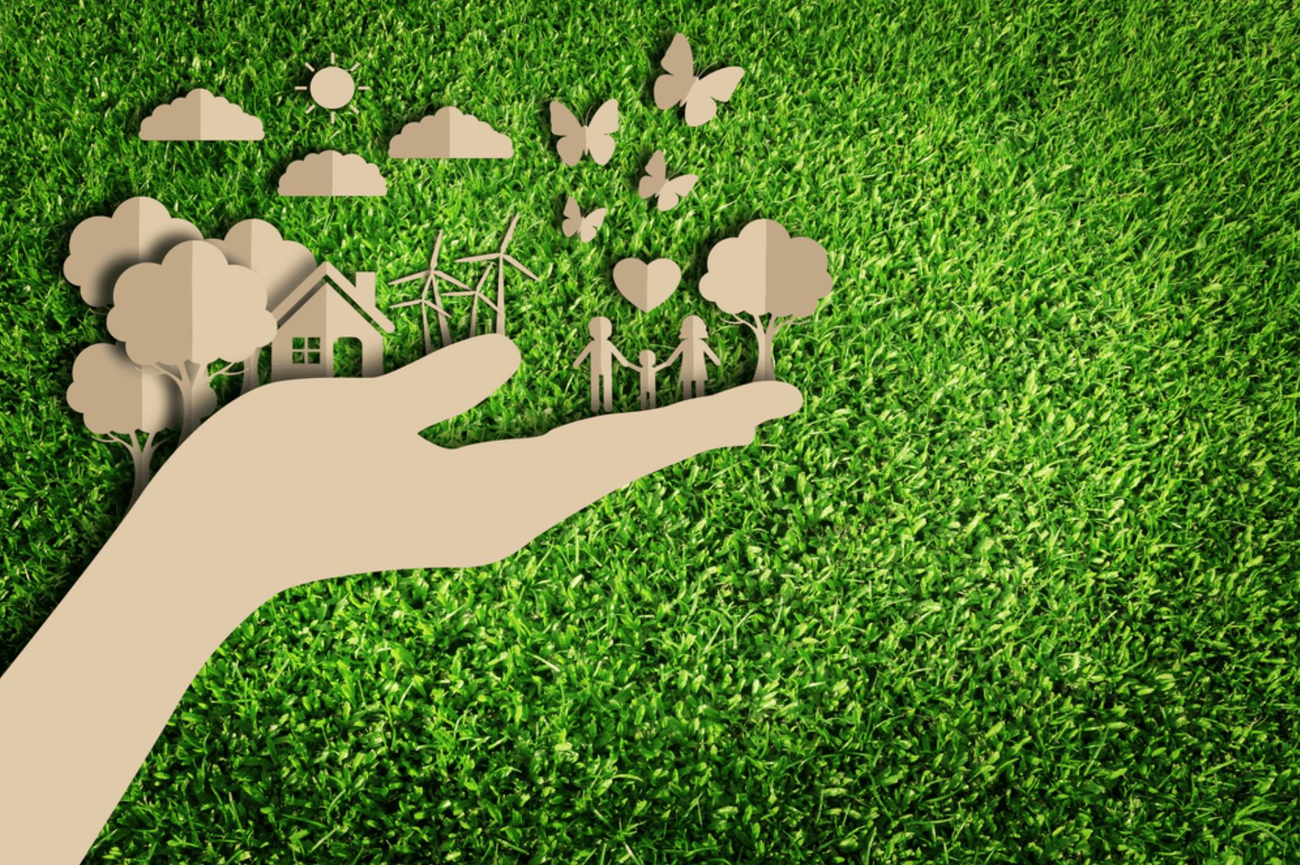 Consulter l'entreprise Isatis pour une maison éco-responsable
