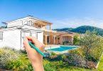 Concevoir une maison éco-responsable
