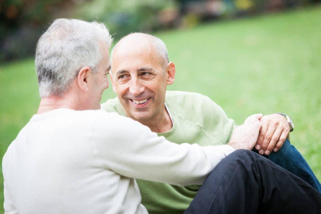 senior gay rencontre à Mulhouse