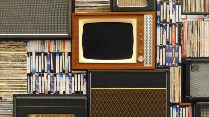 Quelques détails à prendre en compte avant de choisir votre meuble TV